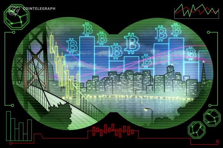 Focus on Bitcoin, Not Blockchain, Crypto Entrepreneur Proclaims