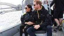 Meghan Markle's Veja sneakers are included in the Nordstrom Anniversary Sale - here's how to get yours before anyone else