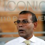 Maldives former president Nasheed critical after bomb blast