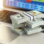 LendingClub (LC) Q4 Earnings Beat Estimates, Expenses Down