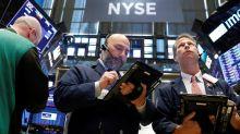 Bank investors await U.S. stress test results for capital returns