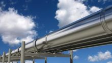 Here's Why Magellan Midstream (MMP) is a Lucrative Choice Now
