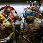 What we know so far about Seth Rogen's Teenage Mutant Ninja Turtles movie