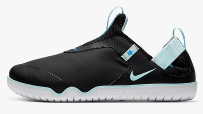 Nike unveils all-day shoes for nurses, and we want a pair—stat