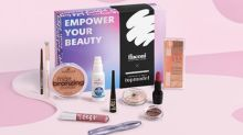 GNTM x flaconi: Diese Beauty Box ist perfekt für Fans der Casting Show