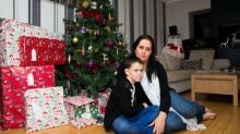 Mum left fuming after shopping centre Santa promises son, seven, £400 Lego toy