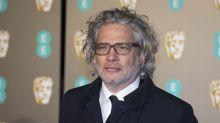 'Sherlock Holmes 3': 'Rocketman' Dexter Fletcher replaces Guy Ritchie as director
