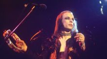 The Book List: Brian Eno's essential reading for the apocalypse