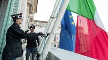 Italy mourns its virus dead at end of fateful month