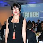 Ghislaine Maxwell is an 'extreme flight risk' with 3 passports and millions in the bank, prosecutors say