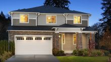 This Homebuilder Wins By Wooing New Entrants To Homeownership