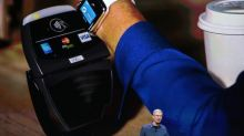 Apple Pay trumps traditional credit & debit cards: MasterCard SVP