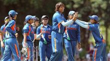 ICC Women's World Cup 2017: Six survivors from the last World Cup