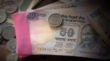 Mutual Funds Garner Rs 6,200 Crore Via SIPs In December