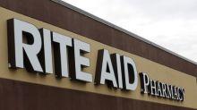 Stocks - Rite Aid, Freeport-McMoran Gain in Pre-market; Conagra Falls