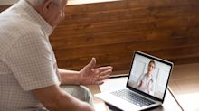 Why Teladoc Health Rose on Friday While the Market Slipped