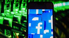 Facebook Stored Millions of Passwords in Plain Text: RPT