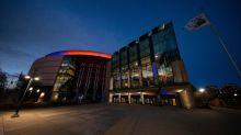 PointsBet secures partnership with Kroenke Sports Entertainment