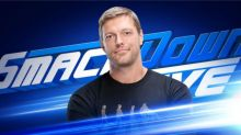 Update on Smackdown 1000 card, WWE Hall of Famer's appearance cancelled?