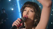 Selena The Series - Who is Yolanda Saldívar?