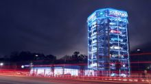 What Investors Need to Know About Carvana's Third Quarter