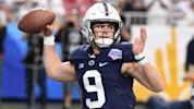 Ranking the Big Ten quarterback situations
