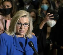 Did you vote to oust Liz Cheney, Miami lawmakers? Tell us, so we know who you really are | Editorial