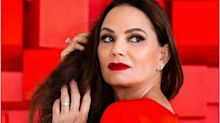 Justiça condena empresário que agrediu Luiza Brunet: 'Sempre acreditei'