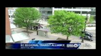 Tax collections begin for KC streetcar line