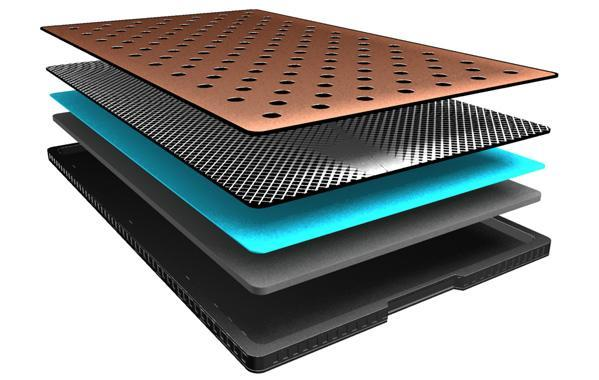 Rechargeable zinc-air batteries promise a lot, we'll see if they deliver in 2010