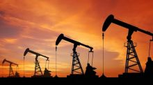 Crude Oil Price Forecast – Crude oil markets roll over drastically on Friday