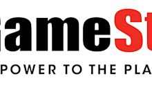 GameStop Announces Additional Board Refreshment to Accelerate Transformation