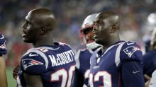 Why the McCourty twins decided to opt in for the 2020 season