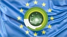 Enea: Al via progetto Ue sull'efficienza delle Pmi