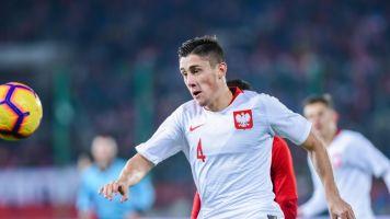 U21-EM: Polen und Österreich lösen letzte Tickets