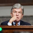 Republican U.S. Sen. Blunt decides not to seek reelection in 2022