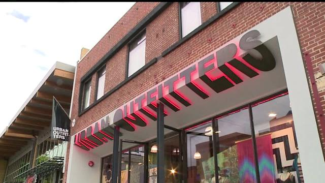 Mom Fights Urban Outfitters To Remove Product From Stores