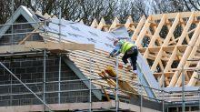 Crest Nicholson ups profit outlook on booming homebuyer demand