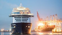 Ab Frühjahr sollen alle sieben TUI-Schiffe wieder fahren