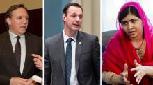 VOTE: Rigid or righteous, what is your take on Quebec's religious symbols law?