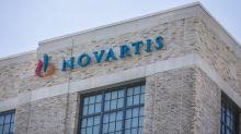 Novartis Account of Cohen Connection Assailed by U.S. Senators