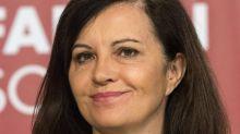 Caroline Flint Suggests 26 Labour MPs Could Back A Tory Brexit Deal