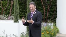 Chelsea Flower show tickets sold on for up to £553