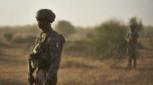 Soldats Français tués au Mali : la France est-elle seule au Sahel ?
