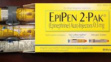 5 Ways to Stay Safe When Using an EpiPen