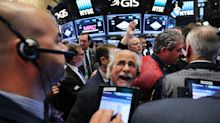 Populists are not going to crash and burn global stock markets