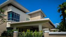 Sydney's house price falls accelerate in November, expert tips 15% fall in total