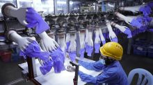 Top Glove hopes to resolve U.S. seizure of its rubber gloves