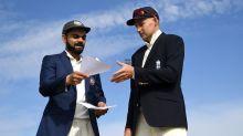 6 current generation batsmen with most runs in Test cricket