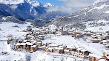 The 10 best value ski resorts in Europe, including top deals for a budget-friendly ski holiday